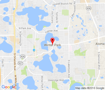 Locksmith Lock Store Winter Park, FL 407-520-3627